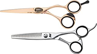 Best joewell rose gold shears Reviews