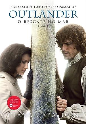 Outlander. O Resgate no Mar - Volume 3