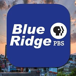 Blue Ridge Streaming from Blue Ridge PBS