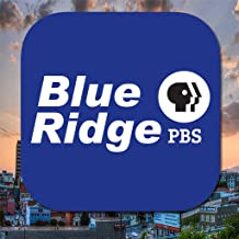 Blue Ridge Streaming from Blue Ridge PBS
