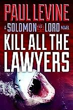 Best paul levine lawyer Reviews