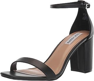 Best Delrey Heeled Sandal Review