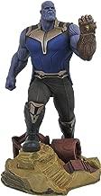 Best thanos statue infinity war Reviews