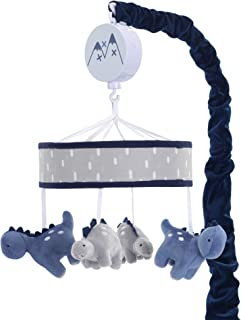 Best musical baby crib Reviews