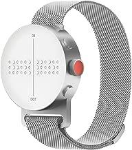 Best braille apple watch Reviews