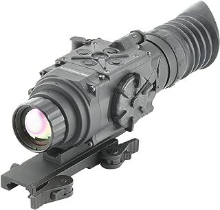 Armasight by FLIR Predator 336 2-8x25mm Thermal Imaging Rifle Scope with Tau 2 336x256 17 micron 30Hz Core