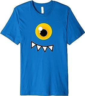 Best cardi b monster t shirt Reviews