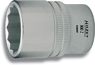 KSTools 515.1350 Douille /à Chocs 6 Pans 3//4 50 mm