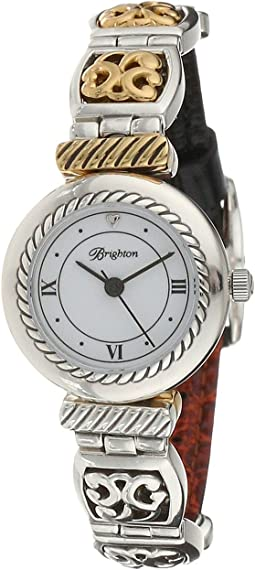 Brighton Reversible Camden Watch