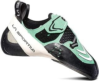 La Sportiva Futura Women's Climbing Shoe