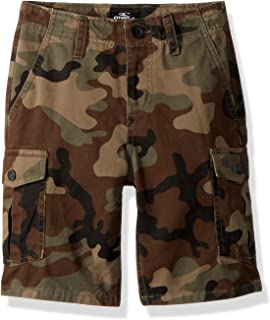 Best johnny cotton shorts Reviews