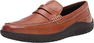 23510716884 Amazon.com  Cole Haan - Loafers   Slip-Ons   Shoes  Clothing
