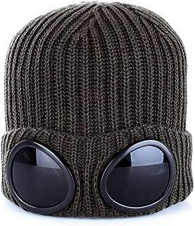 Mens Hat/Cap MAC158A 003321A