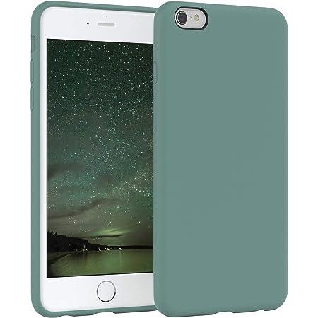 Eazy Case Premium Silikon Handyhülle Kompatibel Mit Elektronik