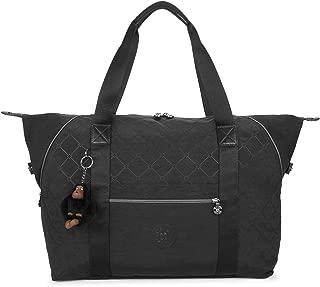 Kipling womens Art Medium Tote Bag