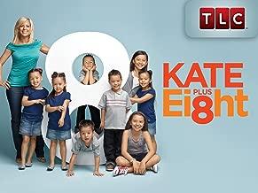Kate Plus 8 Season 1