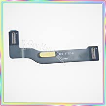 New Original touchpad trackpad For Macbook Pro A1278 Touchpad trachpad with cable MB990 MC374 MC700 MC724 MD101 2009-2013 Years