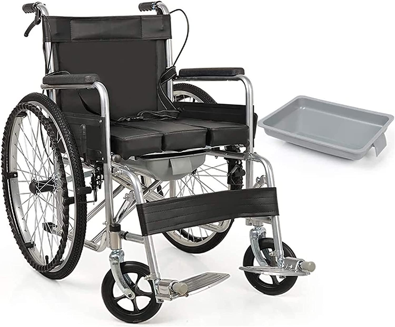 Folding Commode Toilet Regular discount Chair Lightweight Chair Ultra Special Campaign Ergonomi