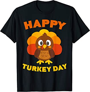 Best turkey day gif Reviews