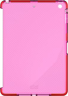 Tech21 Impact Mesh Case for iPad Air - Pink