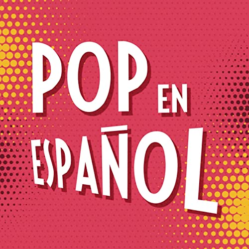 Pop en Español by Various artists on Amazon Music - Amazon.com