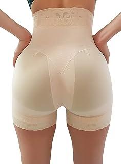 a4e25cbbfa6ce5 Butt Lifter Short Colombiano Jholui Girdle Firm Control Shapewear