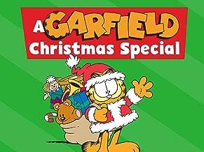 Garfield: A Garfield Christmas Special Season 1
