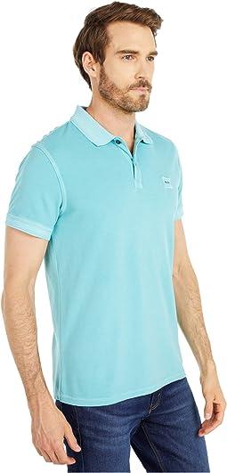 Turquoise/Aqua