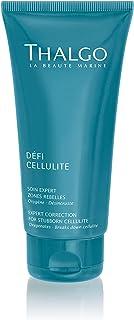 Thalgo Difi Cellulite Expert Correction For Stubborn Cellulite, 5.1 Ounces