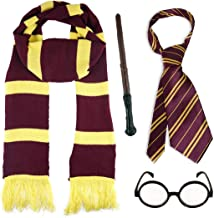 Amazon.es: corbata harry potter