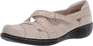 shoes q