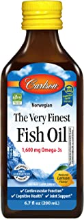Best butter oil and cod liver oil Reviews