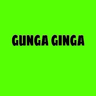 Best gunga la gunga Reviews