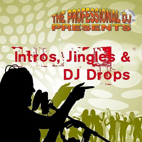 dj jingles