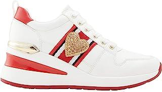 Aldo Women's Zalle100 Sneaker