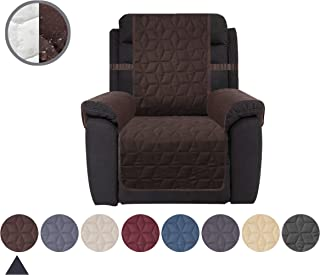Best recliner covers for pets Reviews