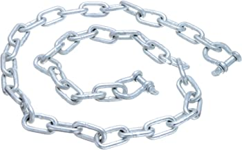 Best anchor line chain combo Reviews