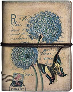Best junk journal pages Reviews