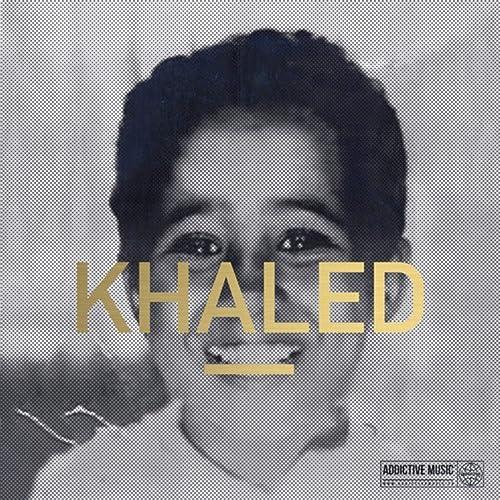 EL TÉLÉCHARGER GRATUIT MP3 SHAB CHEB KHALED BAROUD