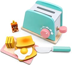 Best large toy kitchen wooden Reviews