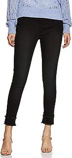 CHEROKEE Women's Slim Fit Jeans