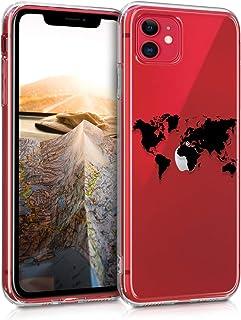 Amazon.it: IL MAPPAMONDO - Cellulari e accessori: Elettronica