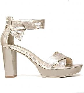 1c936303af Amazon.it: Nero Giardini - Sandali / Scarpe da donna: Scarpe e borse