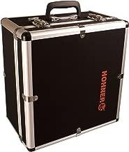 Hohner 12X Accordion Case