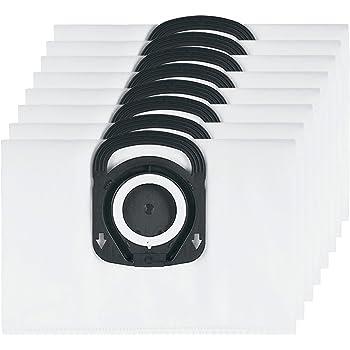 Rowenta ZR003901 - Bolsas para aspiradoras compacteo de rowenta, mantenimiento cómodo y práctico: Amazon.es: Hogar