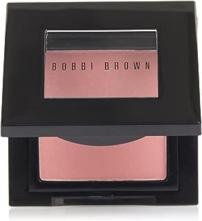 Bobbi Brown Blush, No. 1 Sand Pink, 0.13 Ounce