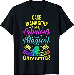 Best case manager gifts Reviews