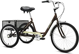 Best raleigh bike parts for sale Reviews
