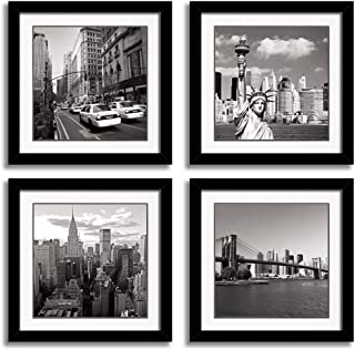 Best new york picture in frame Reviews