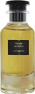 Reyane Tradition Bolade Secrete Eau de Perfume for Women - 85 ml